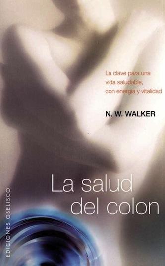 La_salud_del_colon_001